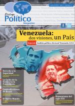Diálogo Político Magazine