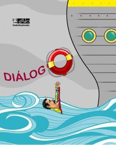 edo-dialogo_nacima20161028_0172_1